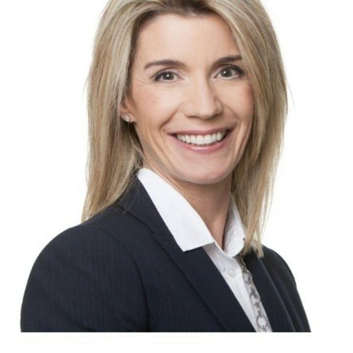 Sandra Siegrist