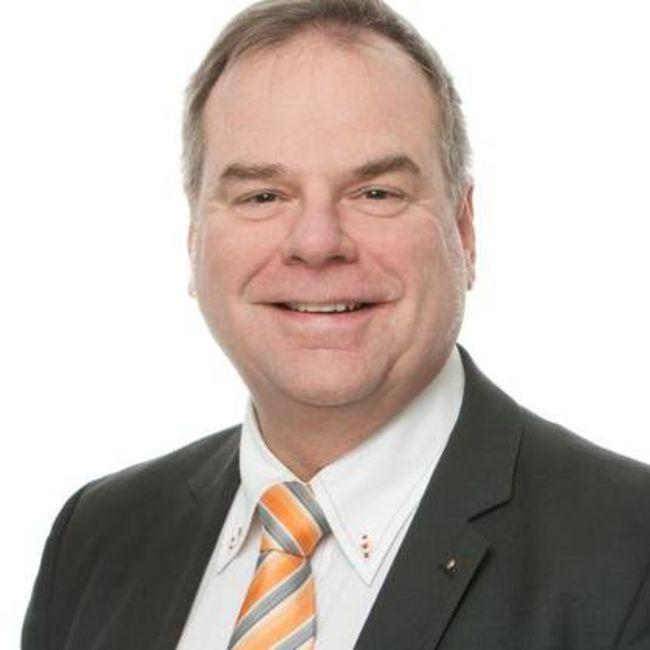 Heinz Eng
