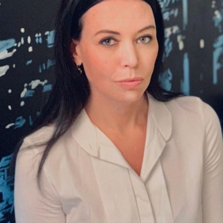 Alexandra Kämpf